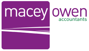 Macey Owen Limited logo