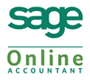 sage online accountant